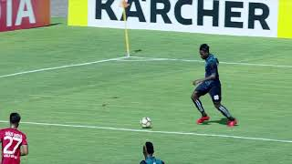 Bali United 1-3 Yangon United (AFC Cup 2018 : Group Stage)
