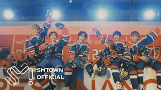 NCT U 엔시티 유 '90's Love' MV