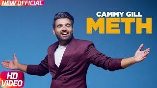 Meth – Camey Gill – Dj Flow Video HD