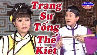 Cai Luong Trang Su Tong The Kiet