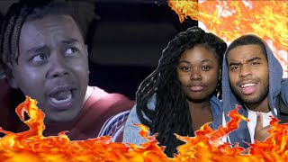he-snapped-%f0%9f%94%a5%f0%9f%94-ybn-cordae-target-wshh-exclusive-official-music-video-reaction.jpg