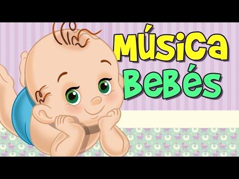 Música clásica para bebés - Efecto Mozart para estimular la inteligencia de tu bebé