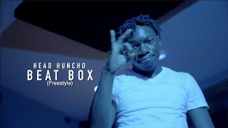 Head Honcho - BeatBox (Freestyle)
