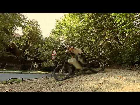 Електричен велосипед од 6.000 евра