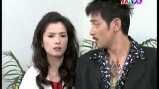 Xem phim Tay Trong Tay Tap 175 phan 1/3 Full - Phim Dai Loan