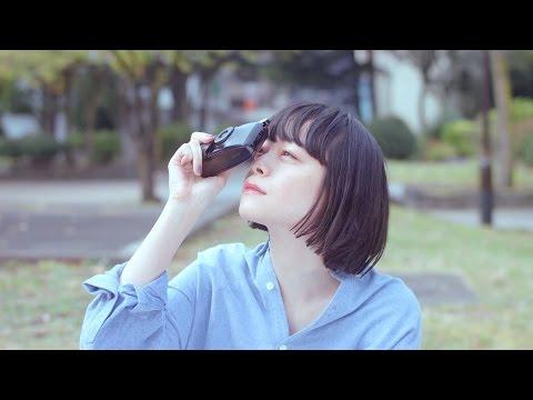 シンリズム「彼女のカメラ」