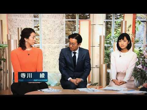 池江璃花子選手にメッセージを。萩野公介と瀬戸大也の今。