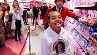 Shopkins Season 8 Crown Jewels - Toys AndMe Mission