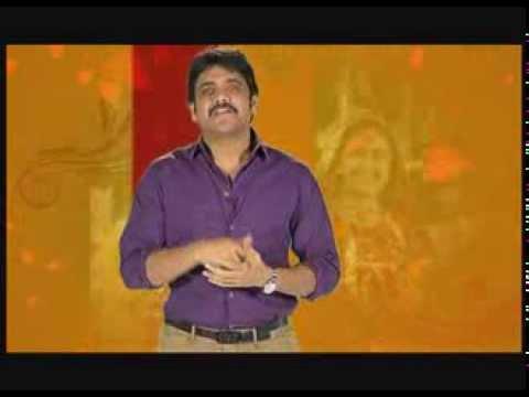 Uyyala-Jampala-Movie-Audio-Release-Promo