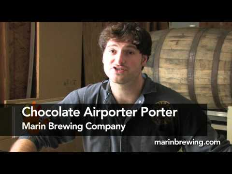 Marin Brewing Company | The Week in Beer | Thanksgiving
