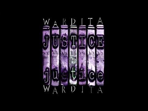 Wardita - Wardita - Justice (EP)