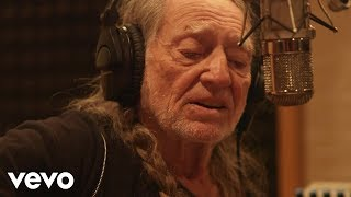 Willie Nelson, Merle Haggard - It's All Going to Pot (Digital Video)