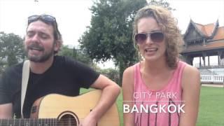 Bekijk video 5 van Acoustic Express op YouTube