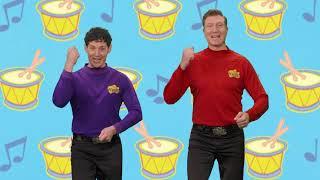The Wiggles, Nursery Rhymes 2
