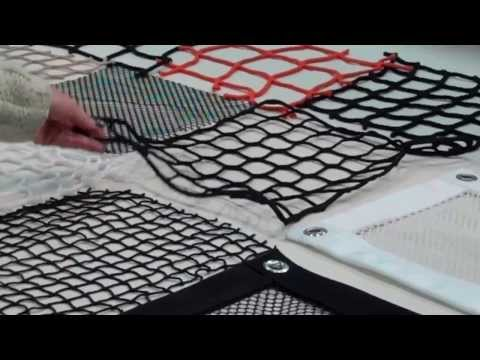 All Purpose Netting