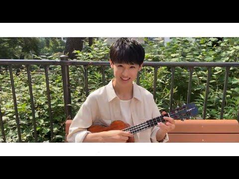 【NATSUTAIKEN with Vocal】 MV 近藤利樹 Director's Cut Ver.