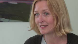 Spirituelle Hypnose, Spiritual Regression, Spirituelle Rückführung - Claudia Mächtle