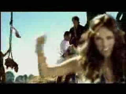 Baixar RBD - Celestial [OFFICIAL MUSIC VIDEO]