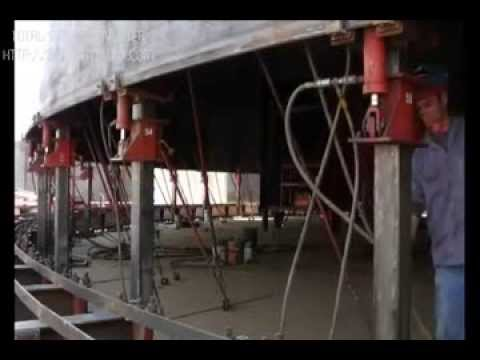 Field Erected Tanks Api Cantoni System Innovative