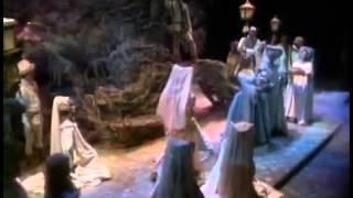 Camelot Filmed Live on Broadway