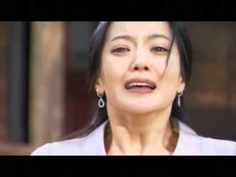 Sad Love Story - my favourite scene