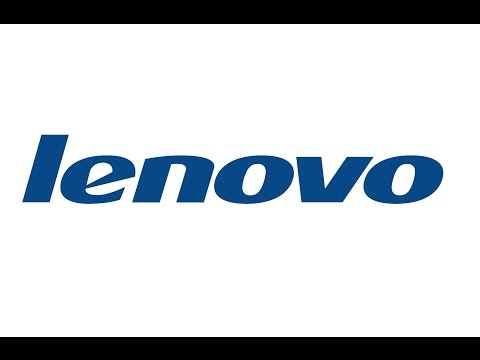 Lenovo T410 - Overheating Problem Possible Fix With Heatsink