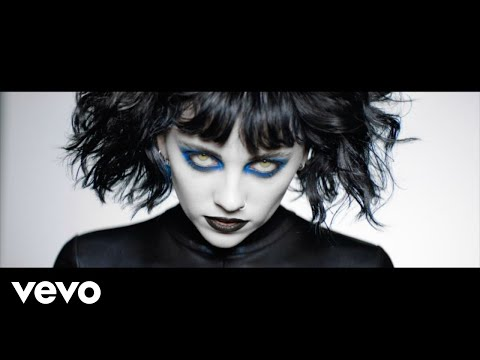 Pale Waves - Heavenly