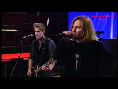 John Waite Missing You