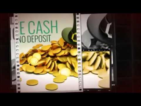 Top No Deposit Bonus Casino Online | List of No Deposit Casino Codes
