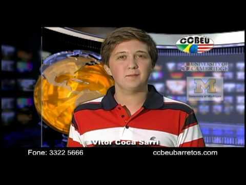 CCBEU Barretos