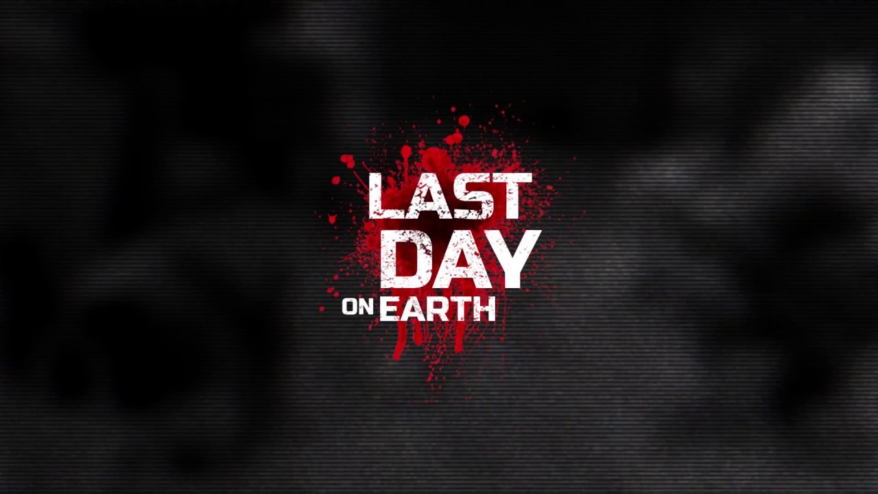 Spiele Last Day on Earth: Survival auf PC 2