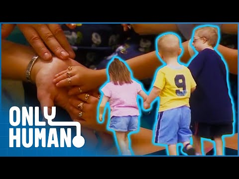 The Smallest People In The World | (Primordial Dwarves Documentary) | Only Human