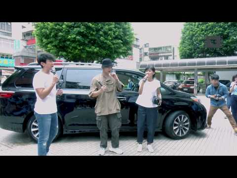 【音樂MV】高爾宣-Without You(現場版)