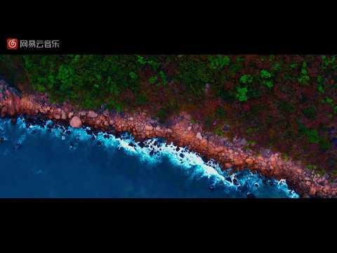 【完整版MV】Dragon Pig - All About You 全部都是你 (feat. CNBALLER & CLOUD WANG)【完整版MV】 中国嘻哈 Chinese Hip Hop