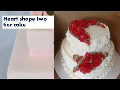 Online surprise cake in Jaipura Ludhiana