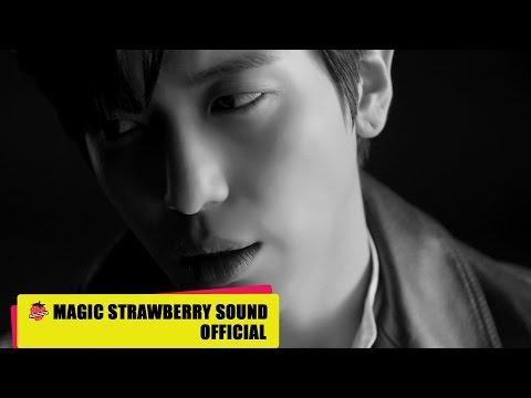 SUNWOO JUNG-A / 선우정아 X JUNG YONG HWA / 정용화 - '불꽃놀이 (Fireworks)' MV