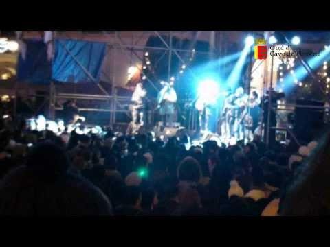 Baixar La Notte Bianca - Cava de' Tirreni, 5-6 gennaio 2011 -servizio: 681 secondi