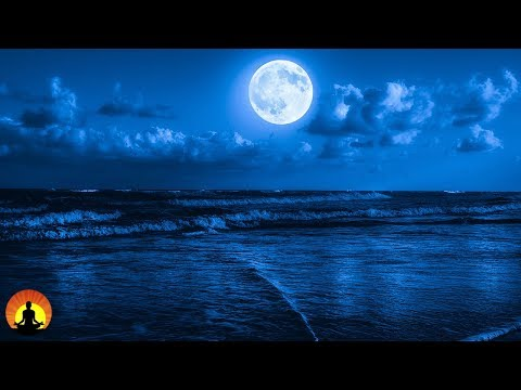 8 Hour Relaxing Sleep Music, Calm Music, Soft Music,  Instrumental Music, Sleep Meditation, ☯3420
