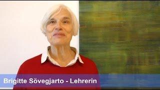Lehrerin über ihre Erfahrungen mit der Hypnoseausbildung am Benediktushof Würzburg