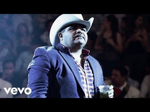 Chuy Lizárraga y Su Banda Tierra Sinaloense - Se Me Sigue Notando