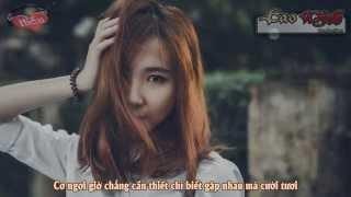 Sẽ Có 1 Ngày - TyTy Na [Video Lyric Official HD]