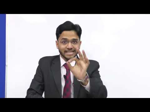 video Cost and Management Audit By Nikkhil Gupta CMA FINAL Regular