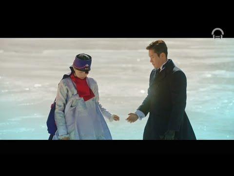 [MV] Savina & Drones (사비나앤드론즈) – My Home (Eugene's song) | Mr. Sunshine OST Part 6