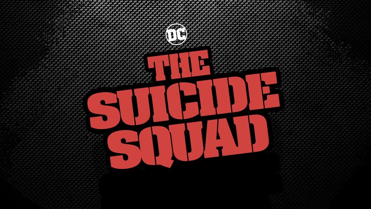 Trailer de The Suicide Squad