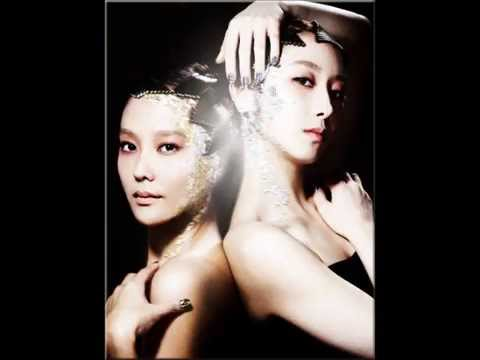 110713 심심타파 나좀봐줘 타이틀 비화 (Feat.잘못된 노력)