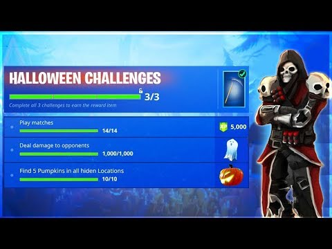 Fortnite Ps4 2.06