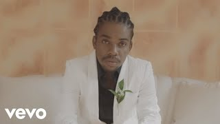Jahmiel - U Me Luv (Official Video)