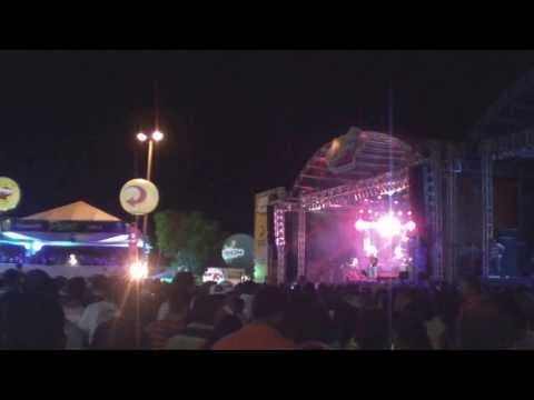 Baixar LECO LECO ASA DE ÁGUIA NO CARNAVAL DE JUAZEIRO BAHIA 2014