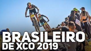Bikers Rio Pardo | Vídeos | Vídeo de melhores momentos do Campeonato Brasileiro de MTB XCO 2019