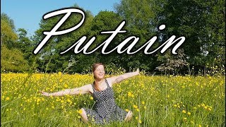 Putain (etc...) - Excuse My French #11